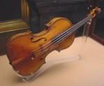stradivari-violina-310x255